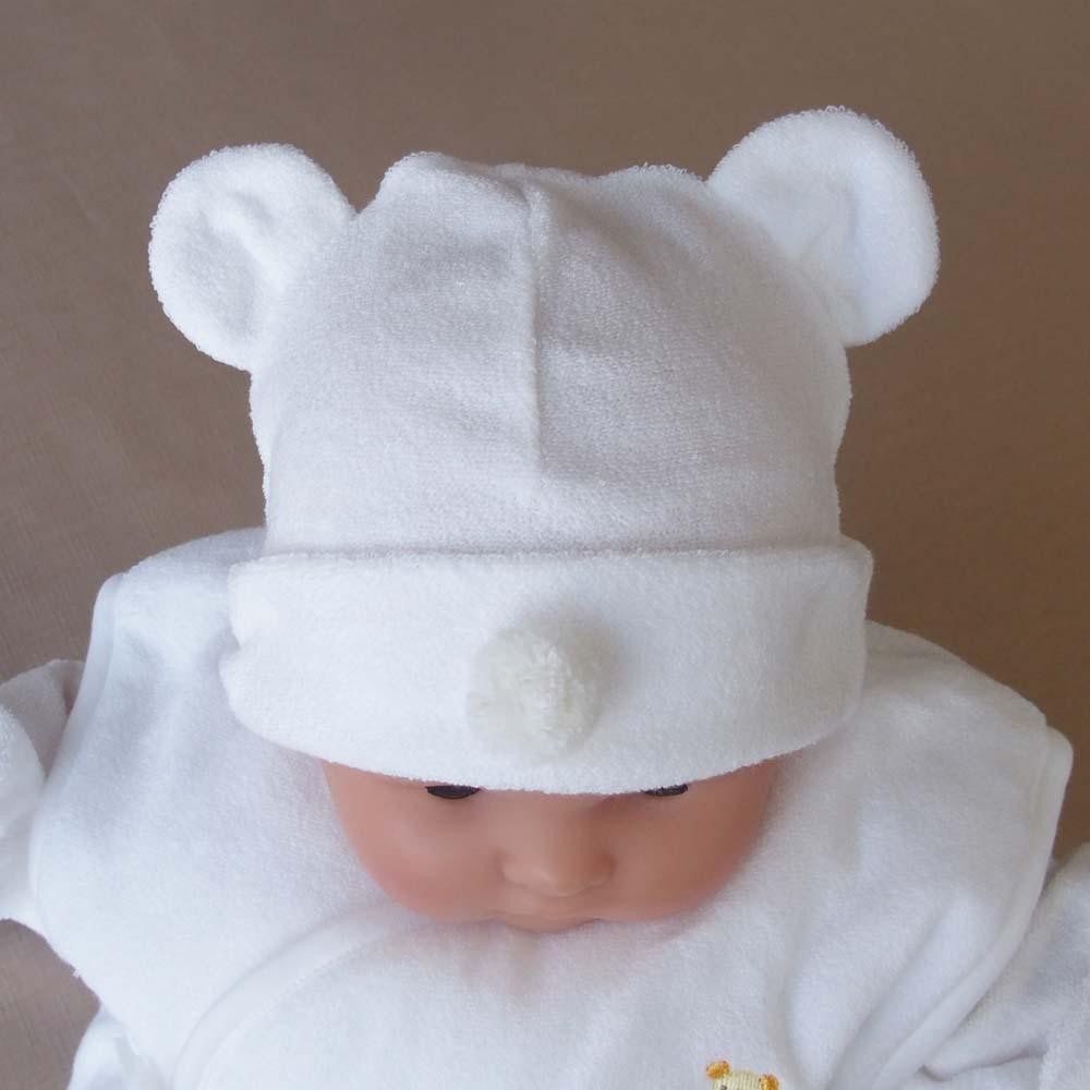 8096208592f9a 無撚糸パイルは、糸を撚らずに、柔らかくてフワフワの状態のままパイル地にしているので、とっても柔らかく、 その肌触りの良さは生まれたての赤ちゃんに最適。