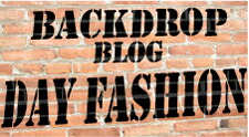 Backdrop Blog DAY FASHION