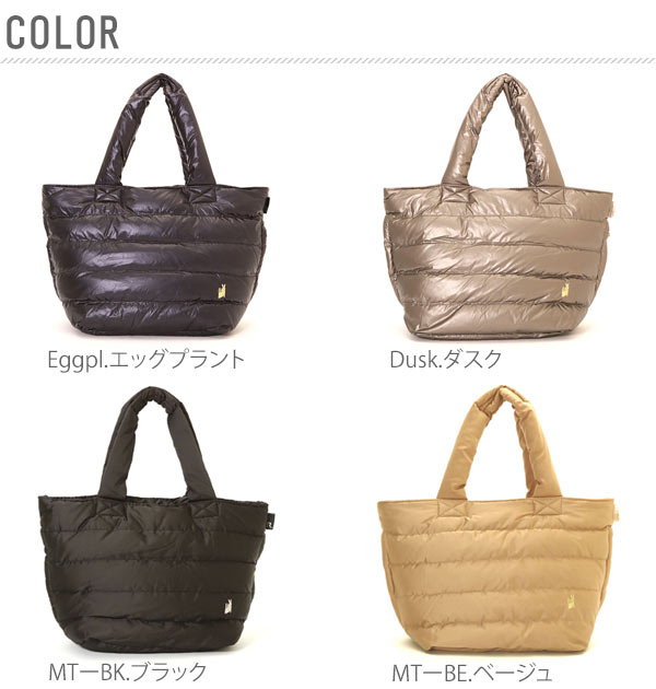 Rakuten Global Market: Large Tote Bag Rootote