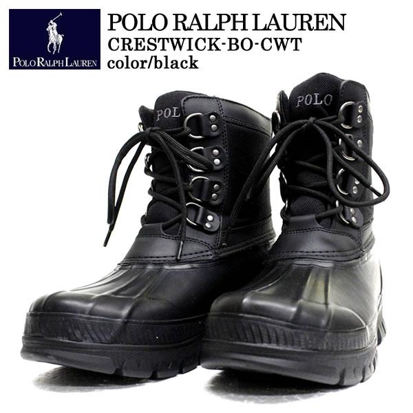 badass | Rakuten Global Market: POLO RALPH LAUREN Polo Ralph ...