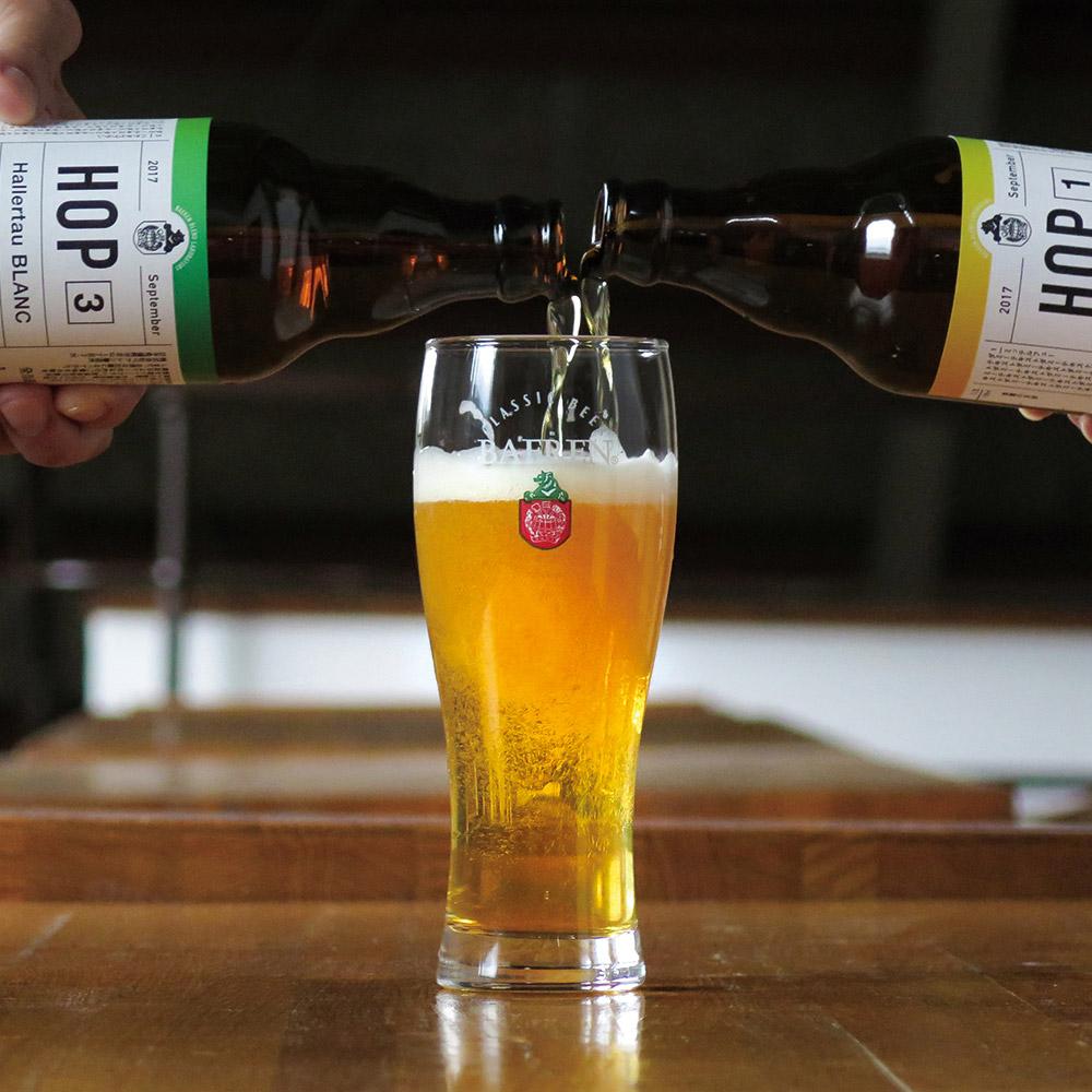 クラフトビール 地ビール 頒布会