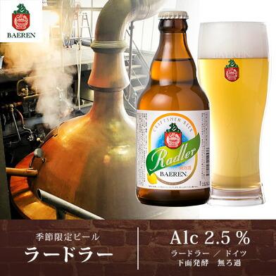 クラフトビール 地ビール ラードラー