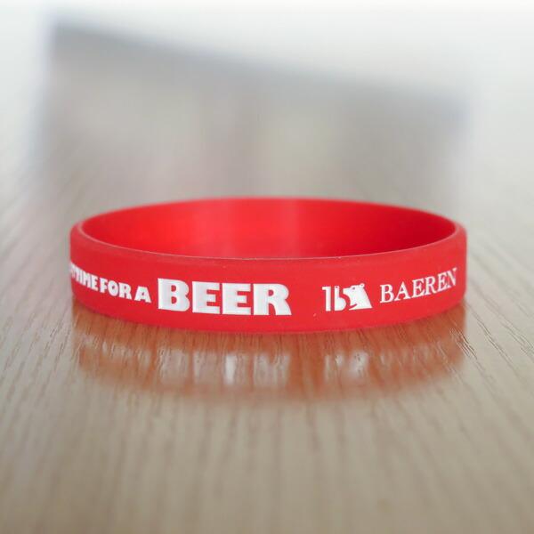 クラフトビール 地ビール アルト