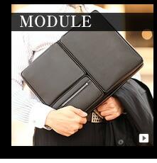ポーター 吉田カバン porter 【代引&送料無料】 ビジネス 格上げ 一生もの モジュール MODULE