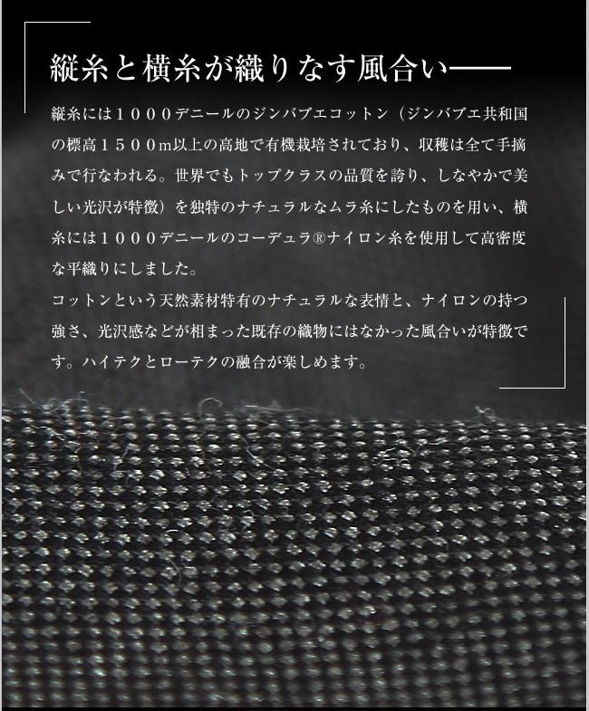 ポーター 吉田カバン porter スモーキー ショルダーバッグ SMOKY ポーター ショルダー
