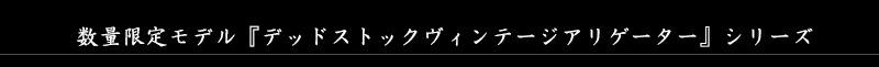 池田工芸クロコダイルレザーバッグ ショルダーバッグ ブリーフケース ドキュメントケース