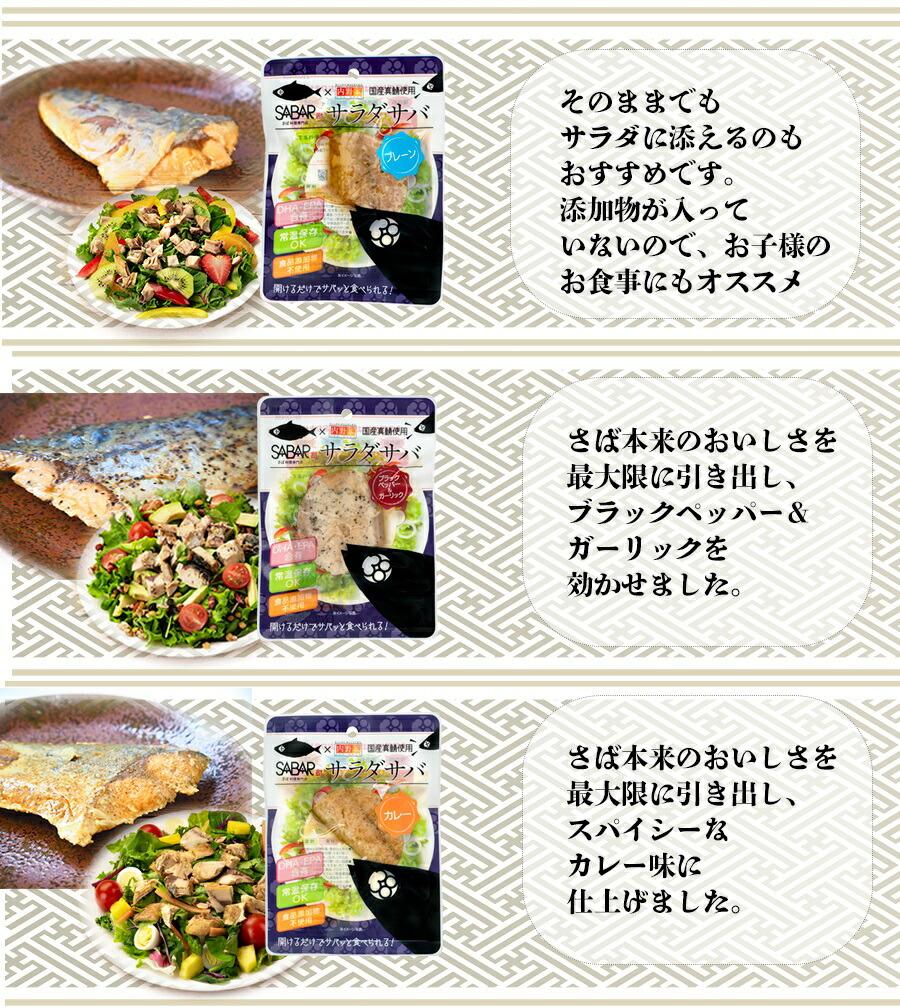 惣菜 魚のおかず詰め合わせ9種セット