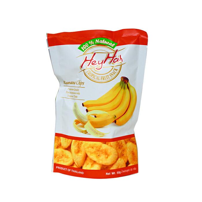 VF バナナチップ50g 化学調味料無添加 佐藤不使用