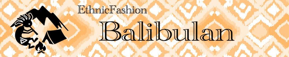 アジアン雑貨バリブランでは、エスニック タイダイ 衣服 天然石 雑貨 シルバー 家具など、直輸入している為、お安くご提供させていただきます。