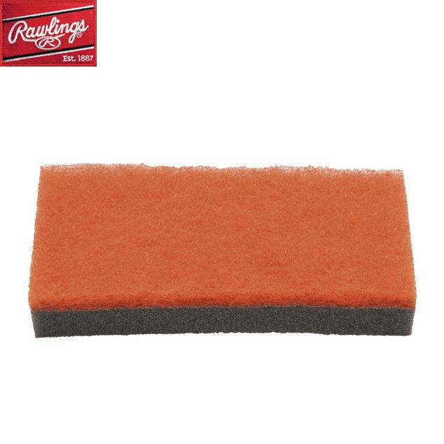 【ローリングス】男前に磨きをかける<濃革>トリートメントオイルLEAOL7S01