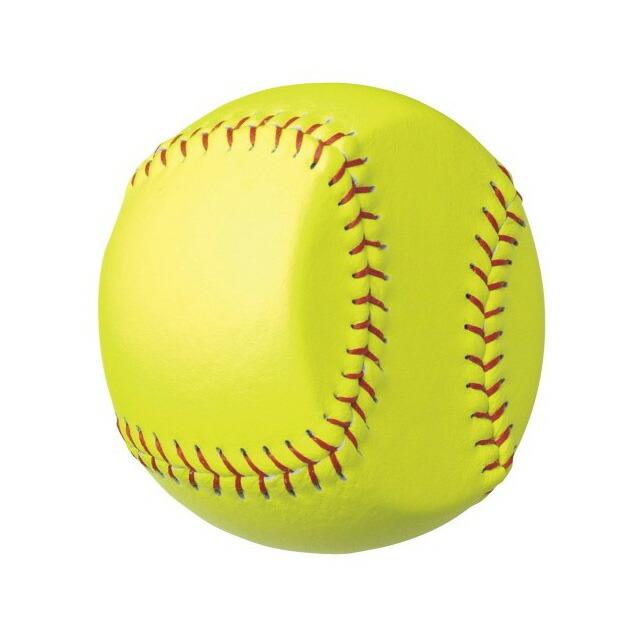 【ユニックス】 野球 スピンチェッカー ソフト3号 回転軌道矯正ボール トレーニング用 ボール 投手 ピッチャー <br>BX76-49