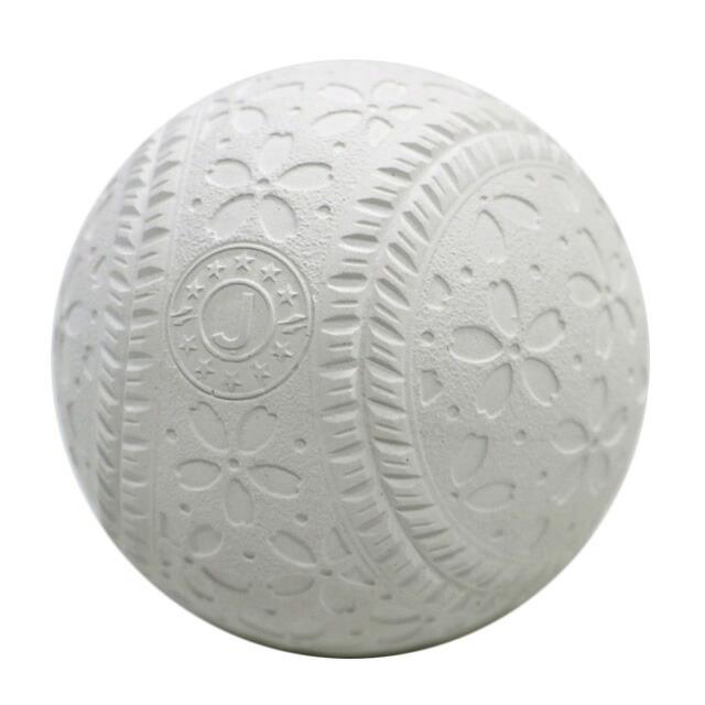 【フィールドフォース】 新・軟式練習球J号 1ダース 練習ボール J号球 新球 少年用軟式ボール 少年野球 ジュニア FNB-6812J