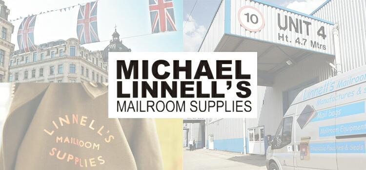MICHAEL LINNELL / マイケル・リンネル