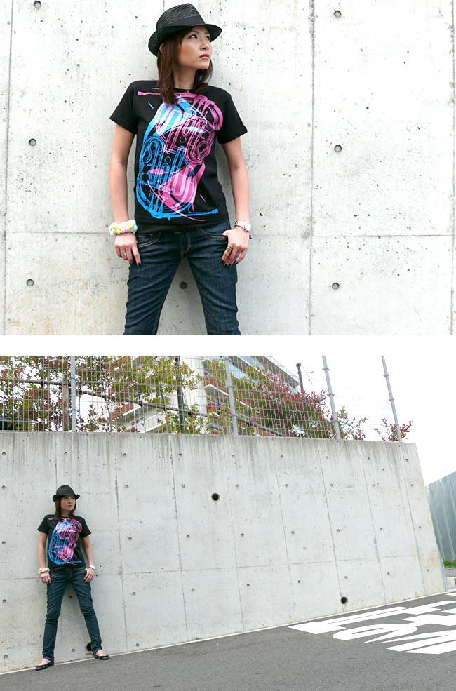 Classical Rock Tシャツ バンビ グラフィックTシャツ クラシック ロック バンドTシャツ ライブ フェス かっこいい メンズ レディース ユニセックス ブラック 黒 大きめサイズ アメカジ ロックスタイル オールドロック オリジナルTシャツ XSサイズ Sサイズ Mサイズ Lサイズ 半袖Tシャツ