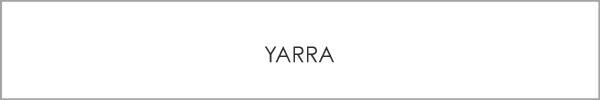 YARRA/ヤラ