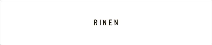 RINEN/リネン
