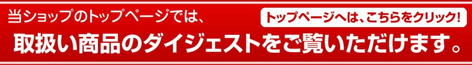 便利なスタンプ(ハンコ)