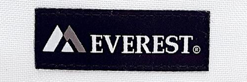 EVEREST_カテゴリーページ_ロゴ