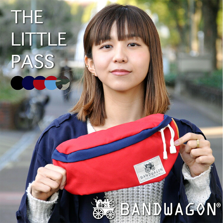 モデルは名古屋を代表するバンド「クアイフ」の森彩乃さん