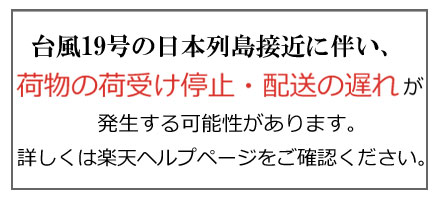 地震・台風