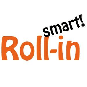 Roll-in