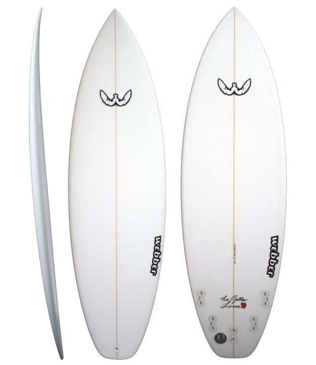 Basic Surf Rakuten Global Market Weber Epoxy Surfboard