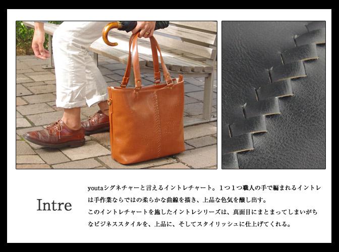 intre_design_1.jpg
