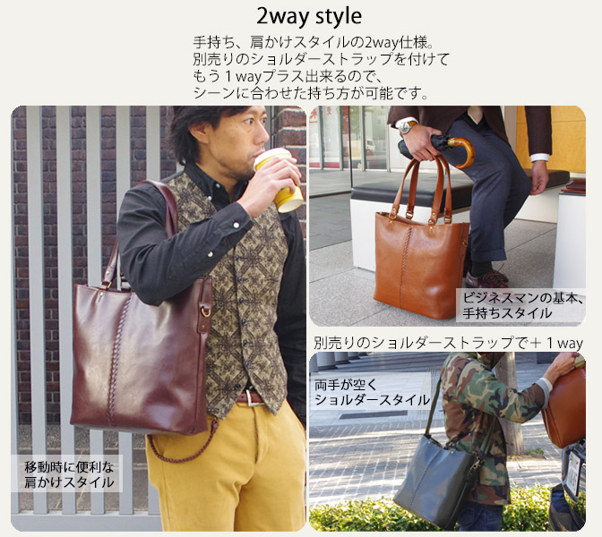 y30s_style_1.jpg