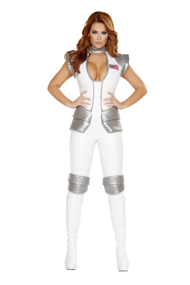 astronaut costume women - 363×592