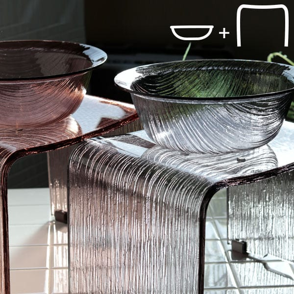 バスチェア「コルソ」バスチェア&洗面器2点セット