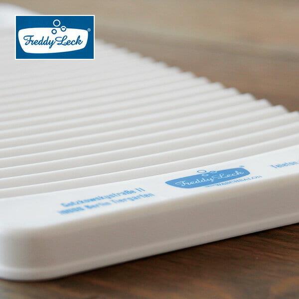 日本製 洗濯板「フレディレック」ウォッシュボード