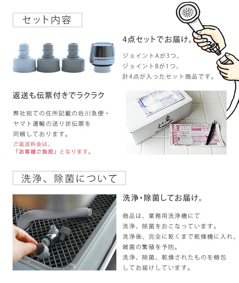 10泊11日100円
