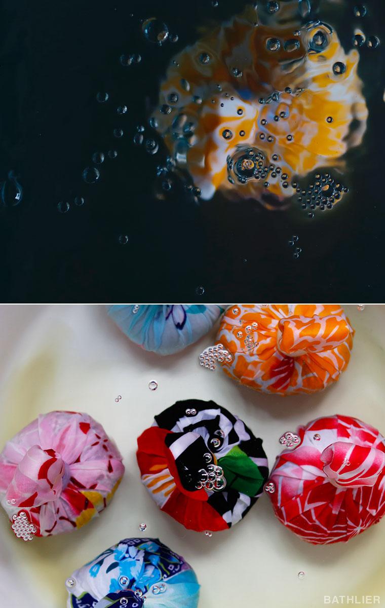 浴玉 hanabi