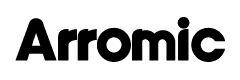 Arromic