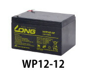 WP12-12