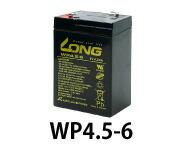 WP4-6
