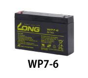 WP7-6