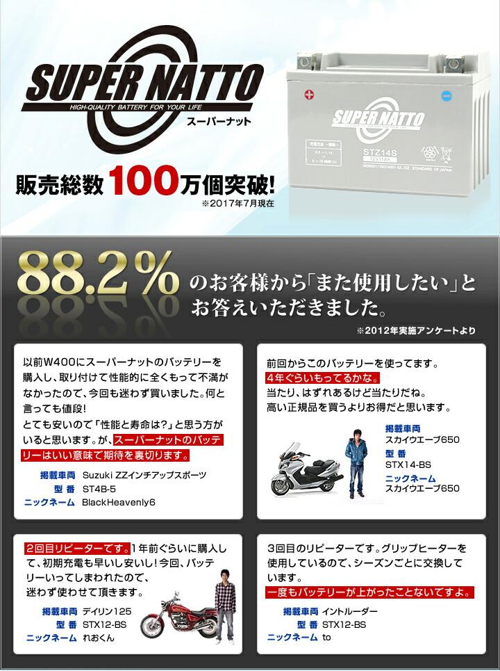 sn_salespoint_1.jpg