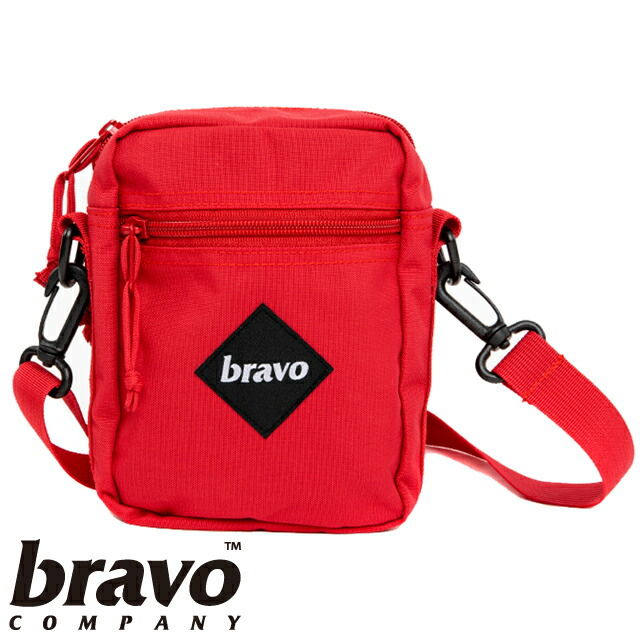 BRAVO (ブラボー)