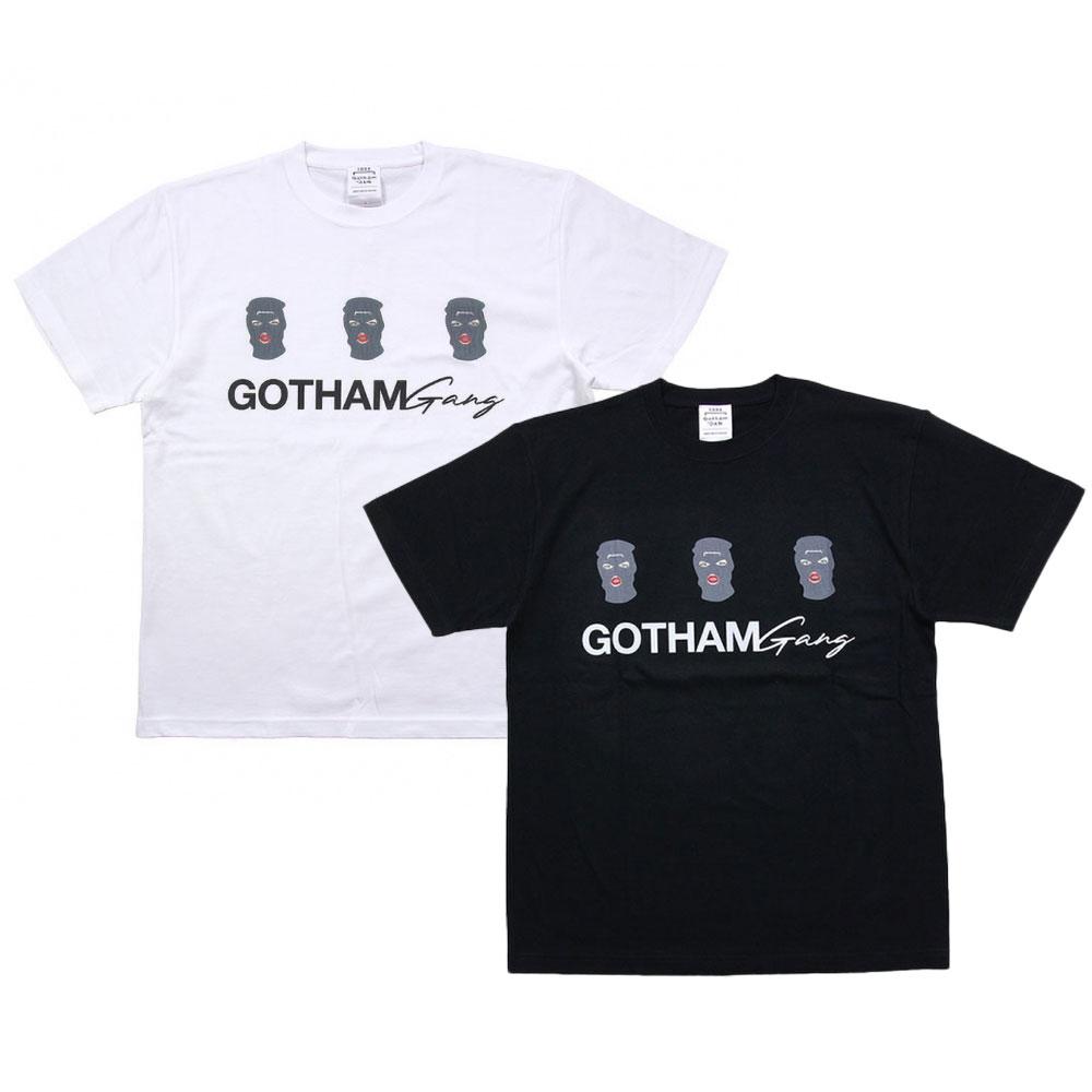 GOTHAM NYC (ゴッサムニューヨーク / エヌワイシー)