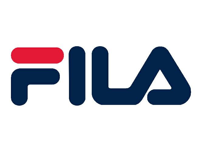 FILA (フィラ)