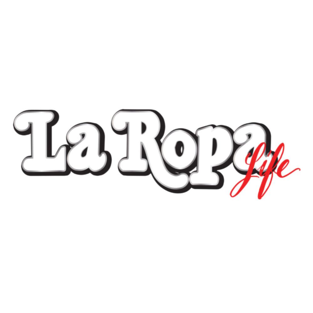LA ROPA ラロパ
