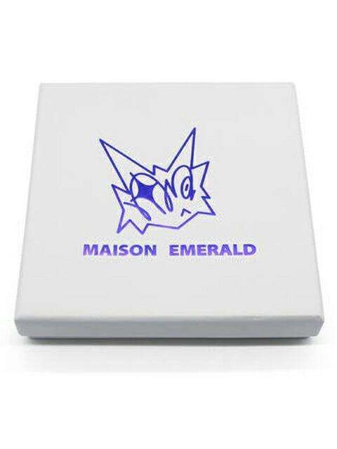 MAISON EMERALD (メゾンエメラルド)