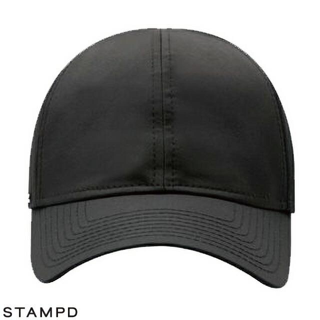STAMPD (スタンプド)