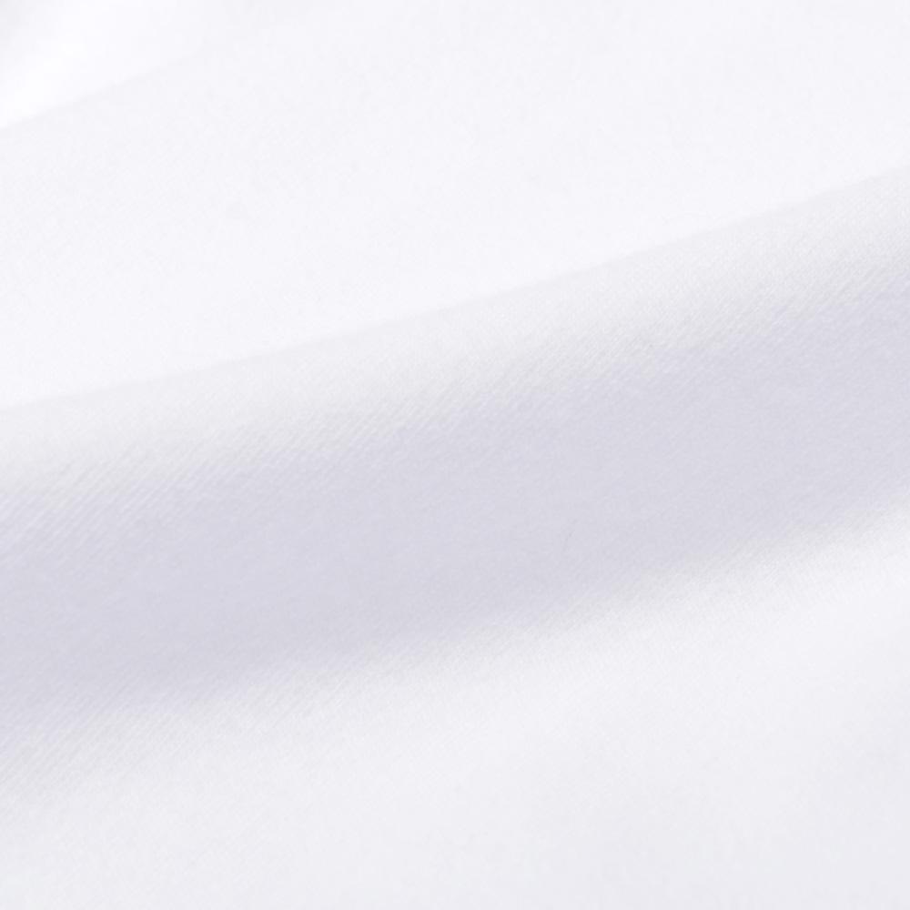 【小中学生】♪美少女らいすっき♪ 408 【天てれ・子役・素人・ボゴOK】 [無断転載禁止]©2ch.netYouTube動画>116本 ->画像>1774枚