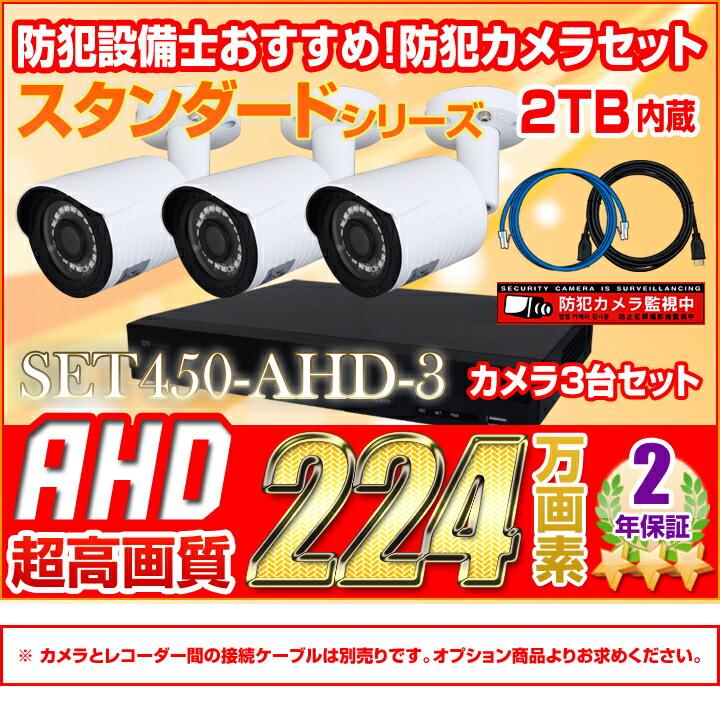 FPT2010 【日時指定不可】 サイズ 14枚セット フェイソールプルス 45cm×45cm 東リ 色 【日本製】 ビニル床タイル