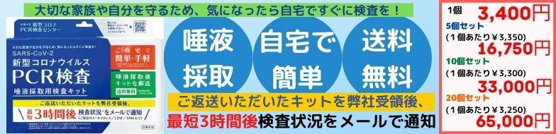 3980円以上送料無料!