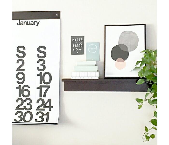 stendig calendar ステンディグカレンダー