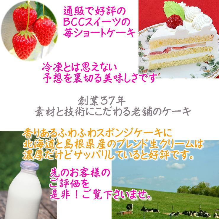 苺の挟んだショートケーキ ひな祭りケーキ ひなまつりケーキ ひなケーキ 雛ケーキ 雛祭りケーキ
