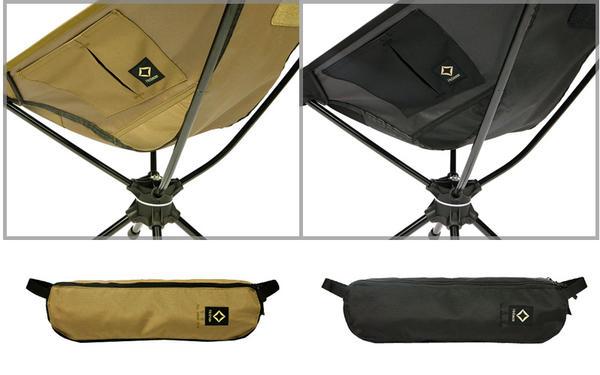helinox/outdoor/chair
